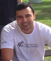 Ricardo Macedo - NoF 2020