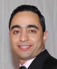 Mohamed Faten  Zhani - NoF 2020