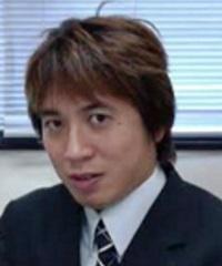 Shingo Ata - NoF 2020