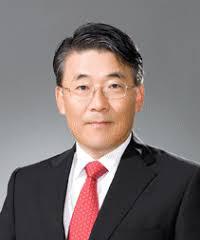 James Won-Ki Hong - NoF 2020