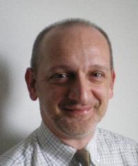 Antonio Manzalini - NoF 2020